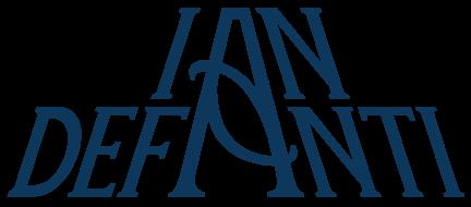 Ian Defanti Design