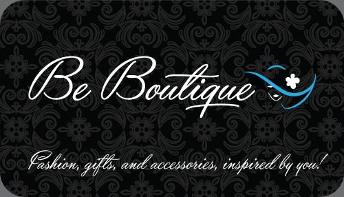 Be Boutique