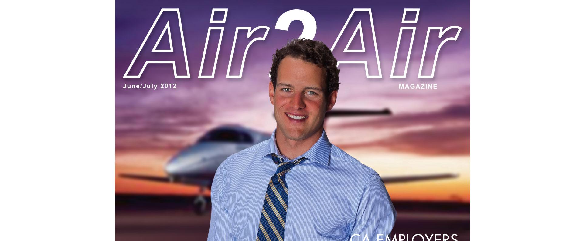 Air 2 Air